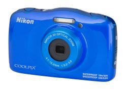 Small Of Nikon Coolpix W100
