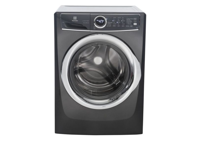 Large Of Electrolux Washer Reviews