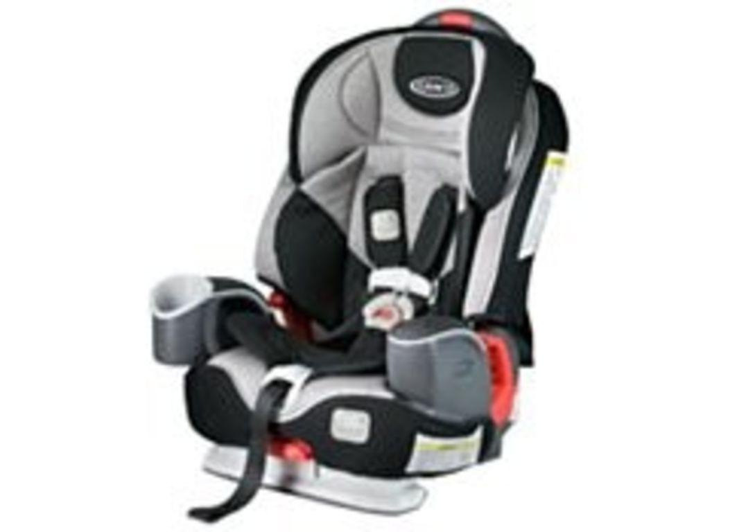 Compelling Graco Nautilus Car Seat Graco Nautilus Car Seat Consumer Reports Graco Nautilus 80 Elite Car Seat Graco Nautilus 80 Elite Replacement Parts baby Graco Nautilus 80 Elite