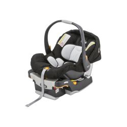 Small Crop Of Chicco Keyfit 30 Travel System