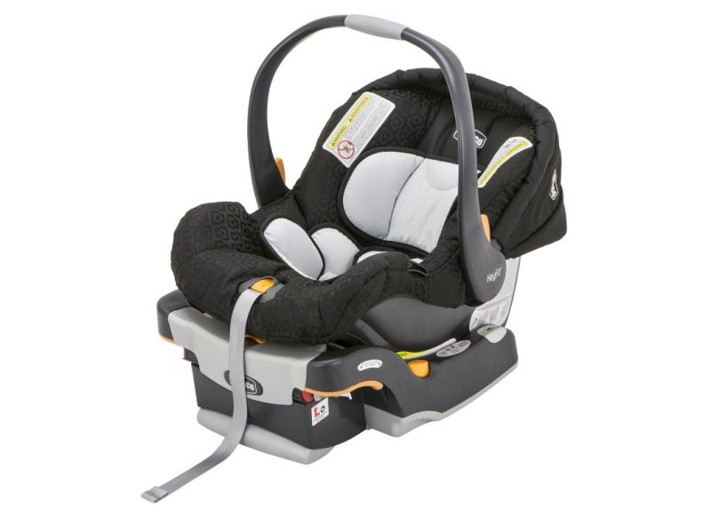 Large Of Chicco Keyfit 30 Travel System