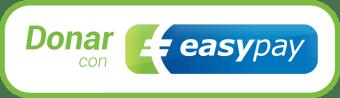 easypay_donativo_es