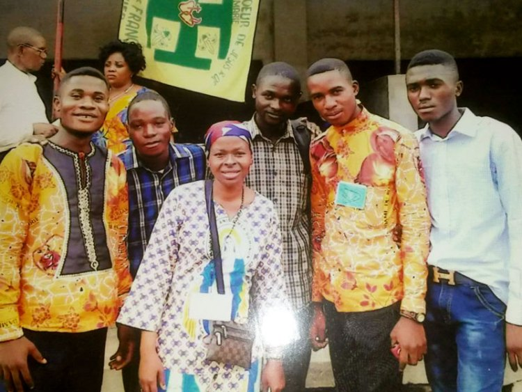 beneficiarios-de-Yaounde9