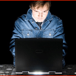 ifwt-hacker
