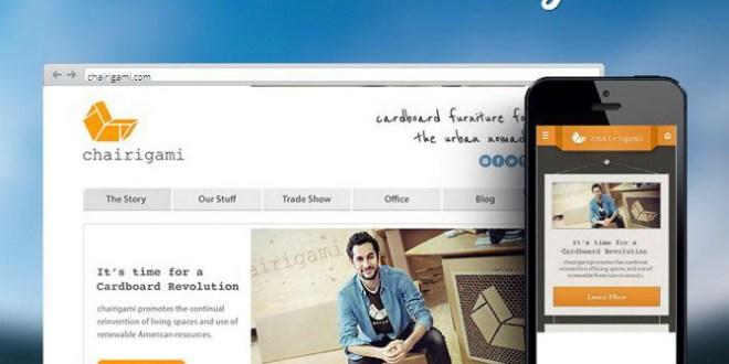 Weebly, el creador gratuito de webs