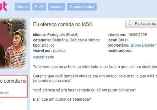 comunidades-mais-inuteis-do-orkut-1353103645302_956x500