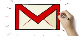 Plugins para Gmail que deben utilizan las empresas venezolanas