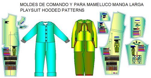 Moldes2_comando_y_mameluco