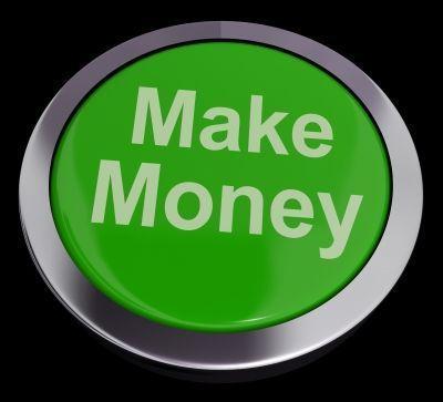Info Viral Noticias generar-ingresos-blog Cómo Ganar Dinero con un Blog en Internet Comenzando de Cero TECNOLOGÍA Tecnología