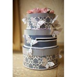 Small Crop Of Wedding Card Box Ideas