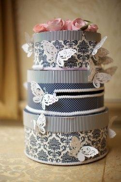 Congenial Babble Wedding Card Box Ideas Wedding Card Box Ideas To Make Diy Wedding Card Box By Createandbabble Diy Wedding Cake Card Box Tutorial Create