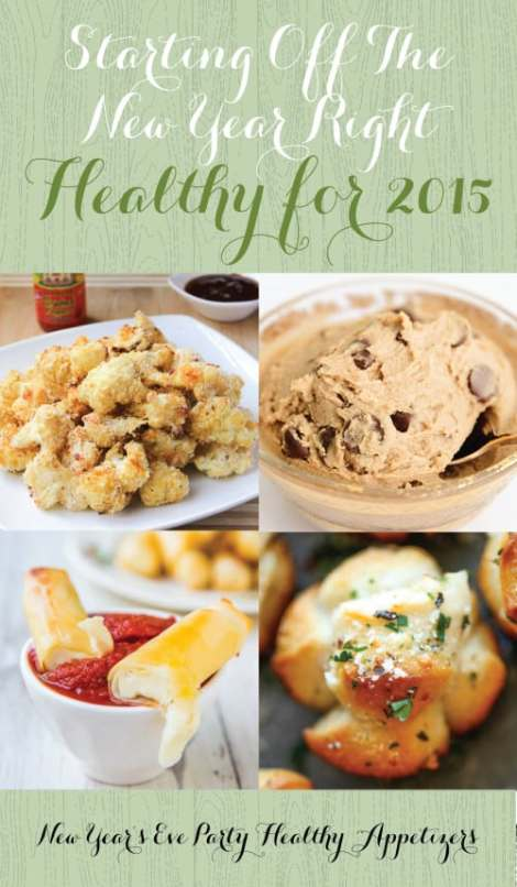 healthy for 2015-02