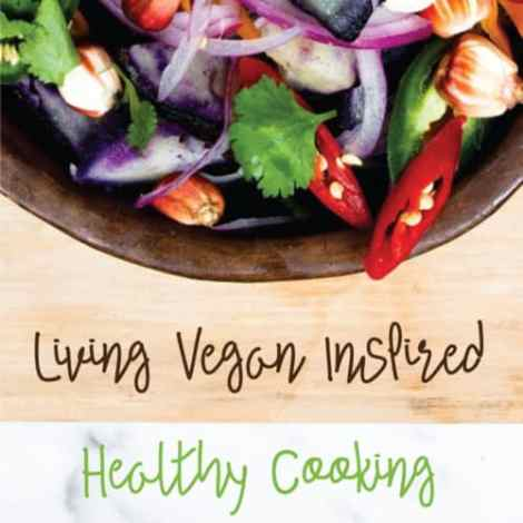 vegan_recipes_cover photos-04