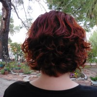 How to Color Your Hair with Henna