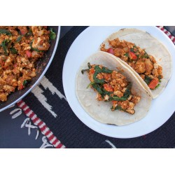 Small Crop Of Breakfast Tacos Recipe
