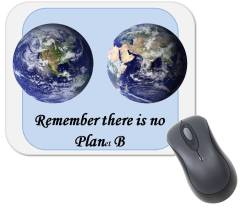 Smothery Earth Planet Mouse Mat Create Your Own Gift Make Your Own Mouse Pad At Home Create Your Own Mouse Pad Online