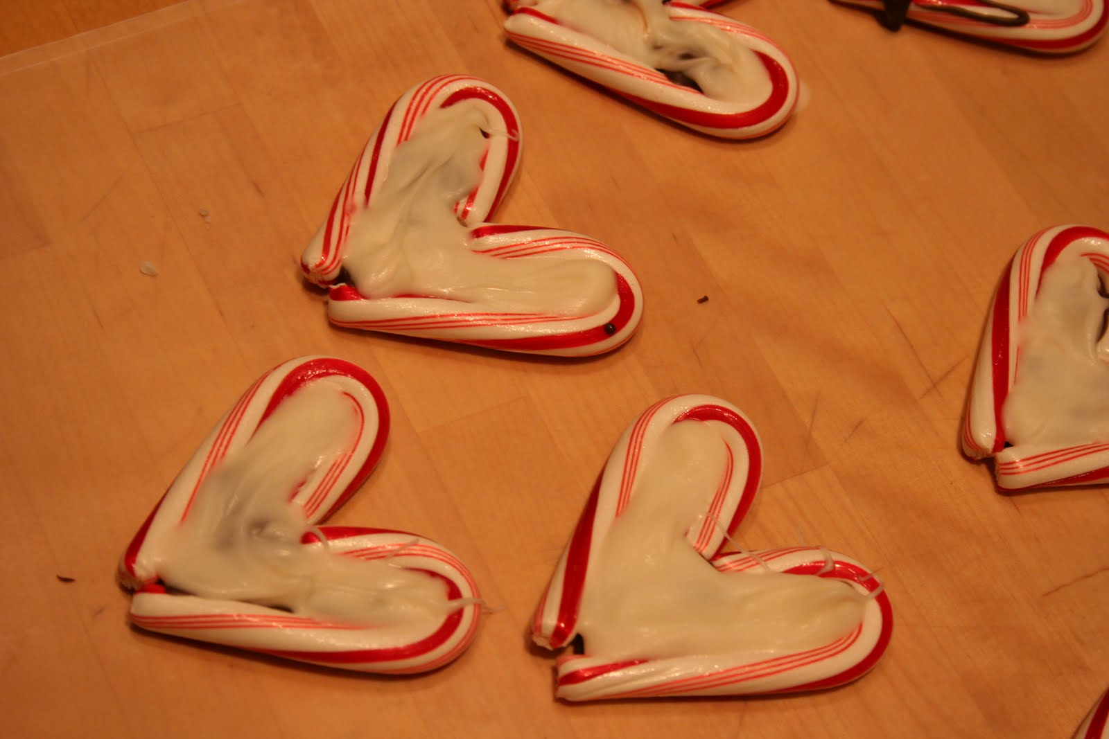 Fullsize Of Candy Cane Crafts