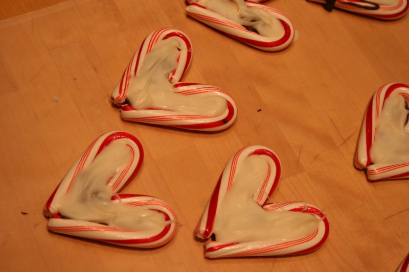 Large Of Candy Cane Crafts