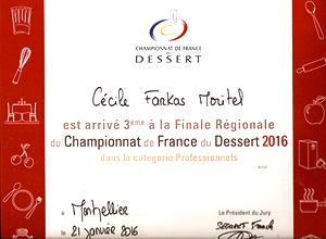 championnat-de-dessert