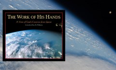 CS4K-Work-of-His-Hands-featured-image