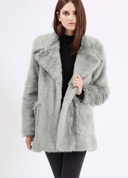 faux fur coat 2