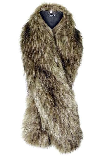 winter accessories 1