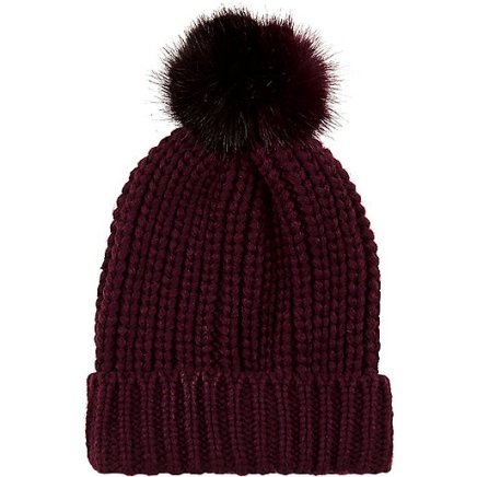 winter accessories 2