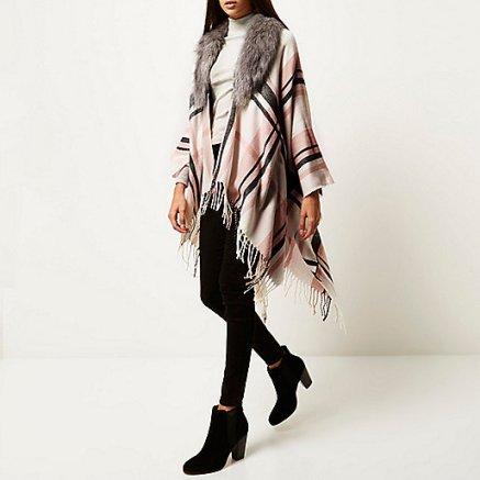 winter accessories 4