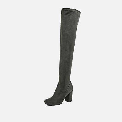 winter boot 1