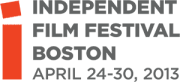 Boston Independent Film Festival