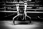 rucker_park_pushups-3