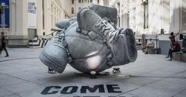 Nike- Sneakerball-2