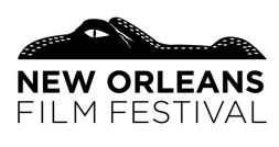 New Oreleans Film Festival