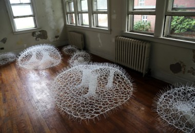 Thought-Bubbles