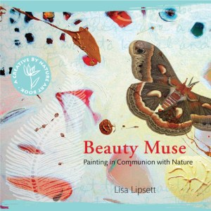 Beauty Muse PDF (e-book)
