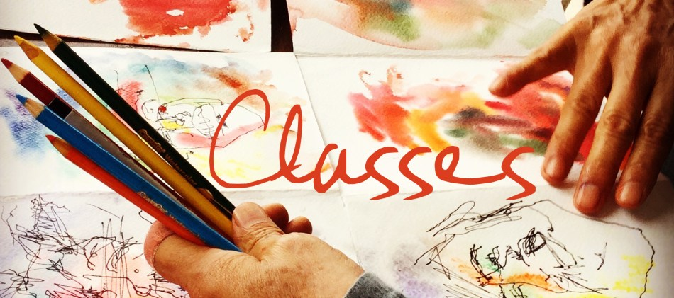 classes header_edited-1