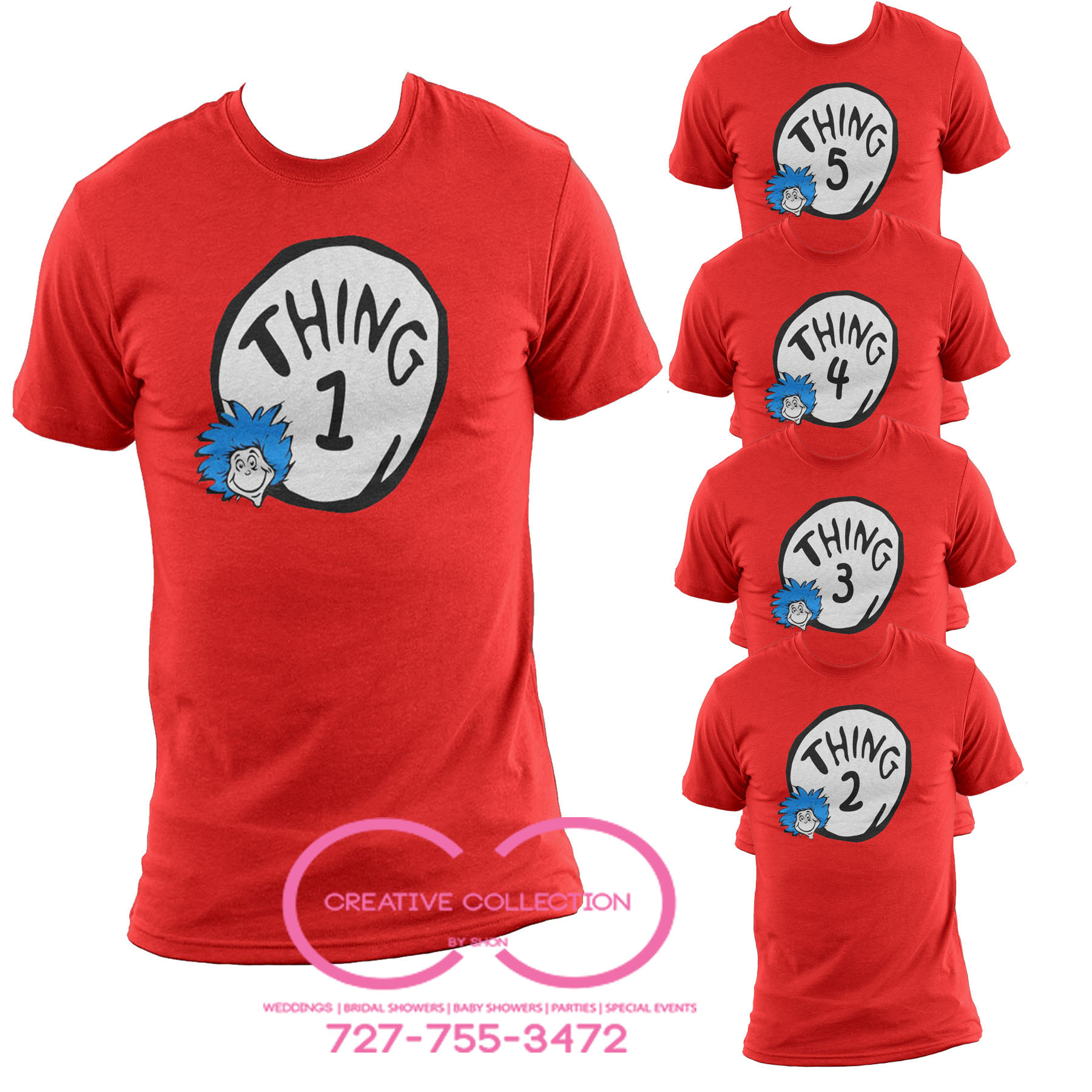 Fullsize Of Thing 1 And 2