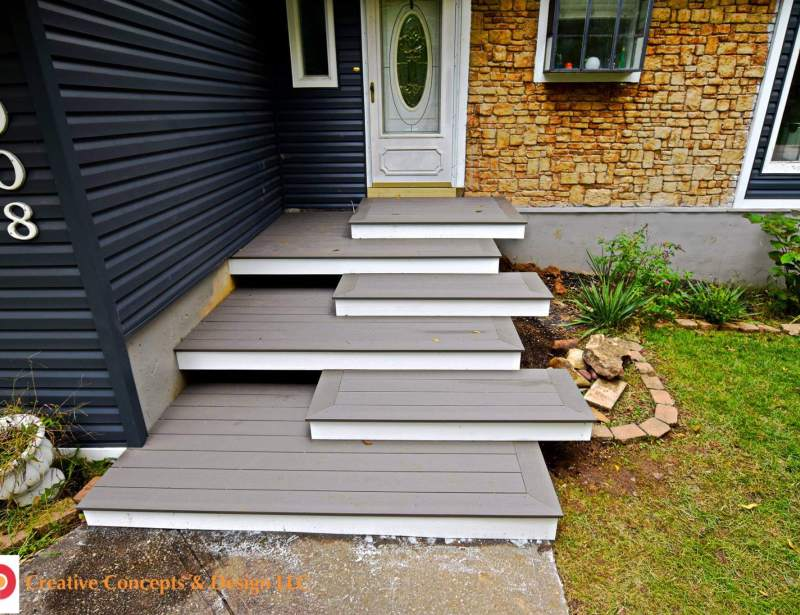 contemporary-stairs-1