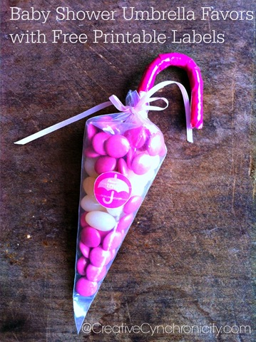 Babyshowerumbrellafavors moreover Summer Bucket List Ideas as well Outside further E A A E E B Aacc Ec Be furthermore Pencil Boxes. on printable school work