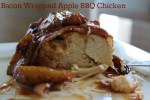 baconwrappedbbqapplechicken.jpg