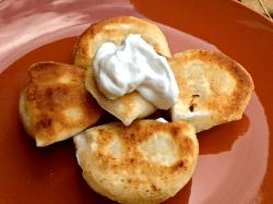 Sweet Potato Recipes The Whole Family Will Love