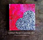Glitterheartcanvasart.jpg