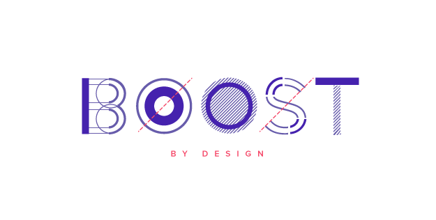boost_by_design
