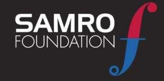 SAMRO Foundation Announces Winners