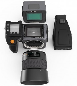hasselblad-h6d-100-eclate