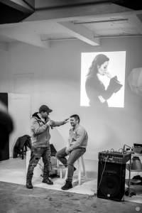MAKING-OF_Изкуството на студийния портрет - с Ивайло Станев-CREATIVE HALL STUDIO by IVAILO STANEV-10