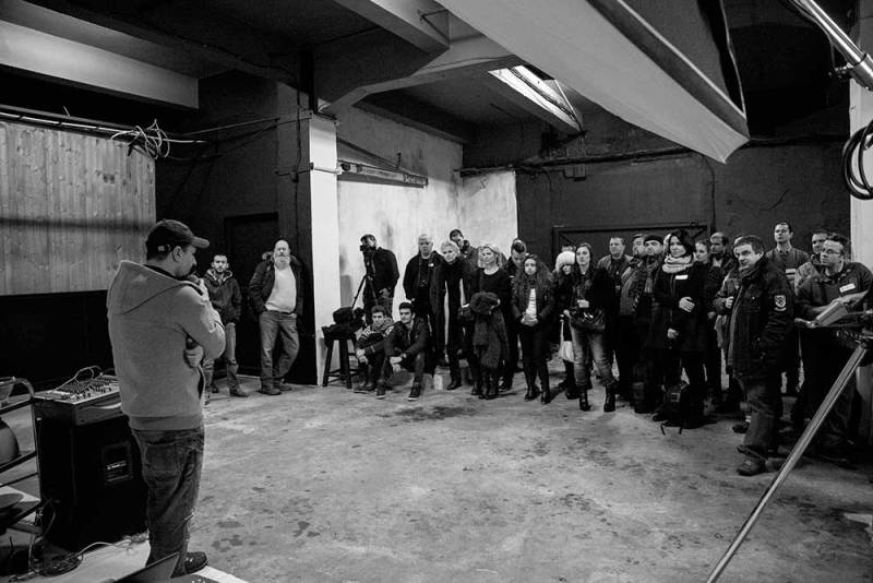 MAKING-OF_Изкуството на студийния портрет - с Ивайло Станев-CREATIVE HALL STUDIO by IVAILO STANEV-73