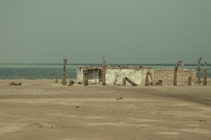 RED SEA_EGYPT_PHOTOGRAPHY by IVAILO STANEV-CREATIVEHALL Studio-4
