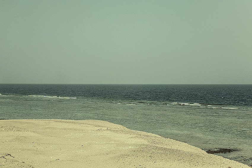 RED SEA_EGYPT_PHOTOGRAPHY by IVAILO STANEV-CREATIVEHALL Studio-7