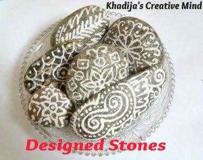 Stones%2Bdesign